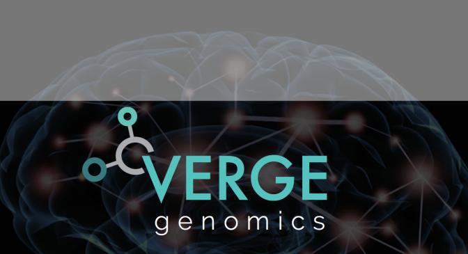 Verge Genomics Wants To Cure Neurodegenerative Diseases Through Advanced Algorithms