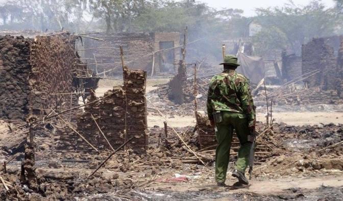 Kenya: Tana River Senator Bule Quizzed Over Incitement Remarks