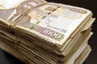 MCAs Accuse Auditor General's Staff Of Taking Bribes From Governors